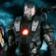 Iron Man 3 Live Wallpaper 3