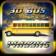 3D The Bus Parking