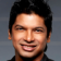 Shaan Jigsaw Puzzle