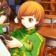 Persona 4 Live Wallpaper 2