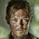 The Walking Dead Live Wallpaper 2