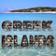Greek Islands Wallpapers
