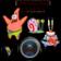 SpongeBob Camera
