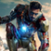 Iron Man 3 Live Wallpaper 1