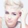 Miley Cyrus Live Wallpaper 3