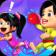 Water Fun - Kids Game