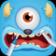 Monster Dentist 2