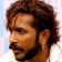 Terence Lewis Jigsaw Puzzle
