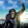 Dawn of the Planet of the Apes LWP 4
