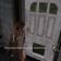 The Last of Us Remastered Walkthrough