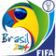 World Cup 2014 Live Wallpaper 5