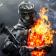 Battlefield Live Wallpaper 4