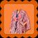 Kimono Dress Insta Photo Maker