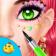 Country Theme Makeup & Salon