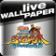 Naruto Shippuden UNSG Live WP