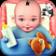 Baby Care Nursery Fun Game Pro