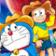 Doraemon Live Wallpaper 2