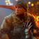 Battlefield Live Wallpaper 5