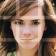 Emma Watson 2 Jigsaw Puzzle