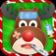 Christmas Animal Hospital