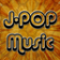 J-POP Music Radio Stations