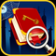 Amazing Hidden Object