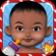 Santa BabyCare Nursery FunLite