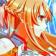 Sword Art Online Live Wallpaper 4