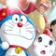Doraemon Live Wallpaper 1