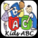 Kids ABC Phonoics