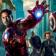 The Avengers Live Wallpaper 1