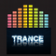 Trance Music Radio Stations