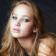 Jennifer Lawrence Live Wallpaper 4
