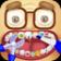 Kids Dentist - Kids games