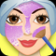 Party Makeover - Girls Games