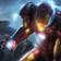 Iron Man 3 Live Wallpaper 2