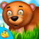 Preschool Animal Safari