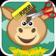 Animal Spa - Game for Kids