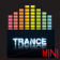 Trance Music Radio Mini