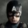 Captain America Winter Soldier LWP 4