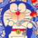Doraemon Live Wallpaper 4