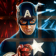 Captain America Winter Soldier Jigsaw Puzzle 3