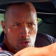 Fast and Furious Live Wallpaper 5