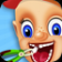 Baby Dr. Braces - Kids Game