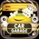 Car Garage Fun