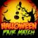 Halloween Pair Match