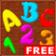 Study ABC 123