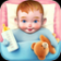 Baby Care Nursery - Kids Game