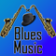 Blues Music Radio FREE