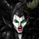 Maleficent Live Wallpaper 5